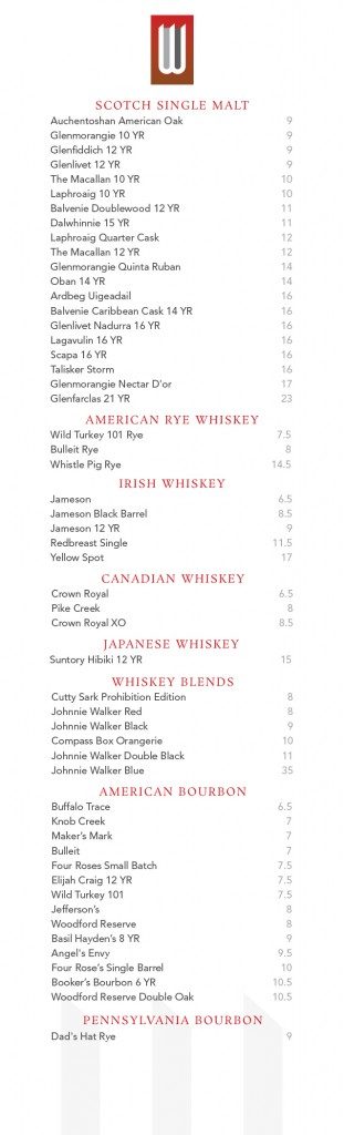DrinkMenu_Liquor